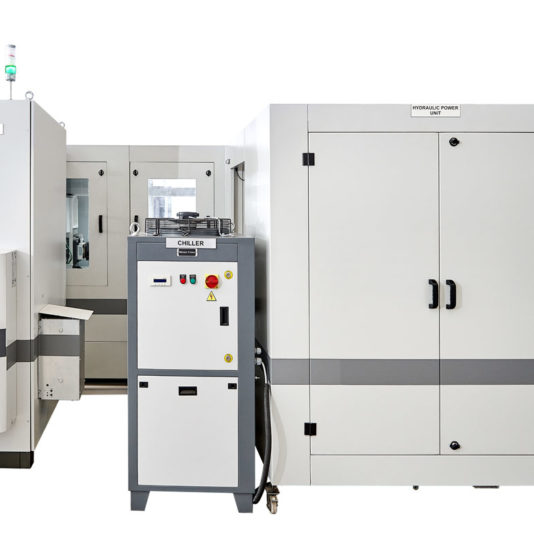 machine-05